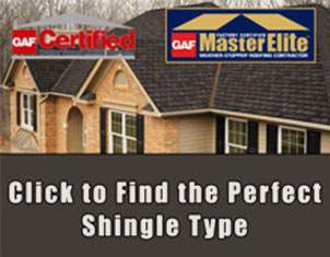 shingle-type