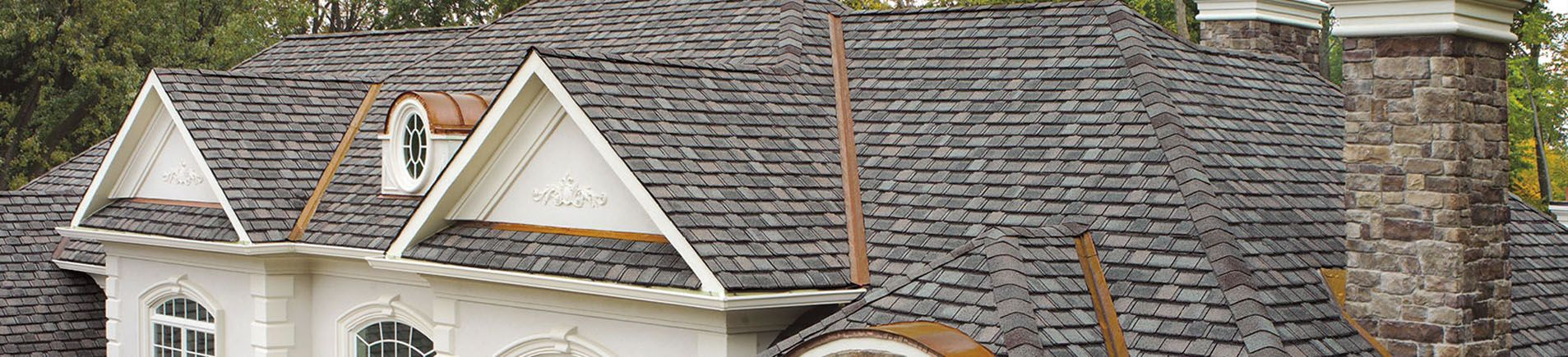 Arry S Roofing Residential And Commercial Roofing