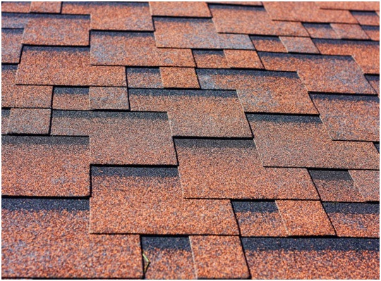 Enhancing Your Home S Curb Appeal With The Right Shingles