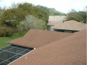 Roof cleaning tarpon springs fl arry 39 s roofing services inc - Reasons get roof cleaned ...