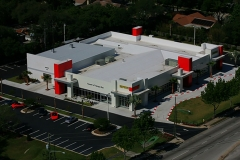 flat_new-construction_palm-harbor_tampa-road_2