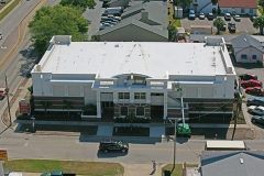 flat_re-roof_hydro-stop_clearwater_south-lincoln-ave