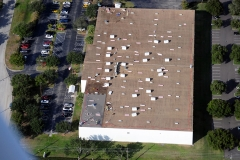 flat_re-roof_tpo_pinellas-park_bryan-dairy-rd_before-1