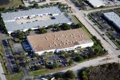 flat_re-roof_tpo_pinellas-park_bryan-dairy-rd_before-2