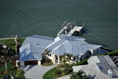 Maughon-Residence-1---480-Palm-Island-SE,-Clearwater,-FL-33767