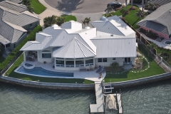 Maughon-Residence-2---480-Palm-Island-SE,-Clearwater,-FL-33767