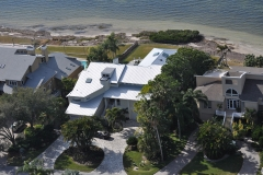 Means-Residence-1---908-Point-Seaside-Drive,-Palm-Harbor,-FL
