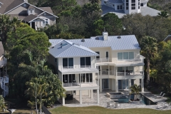 Means-Residence-2---908-Point-Seaside-Drive,-Palm-Harbor,-FL
