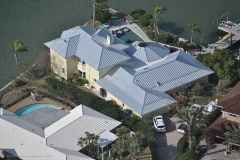 residential-metal-roofing