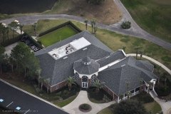 SHINGLE_RE-ROOF_TAMPA_WESTCHASE-GOLF-DRIVE