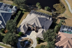 SHINGLE_RE-ROOF_TARPON-SPRINGS_WENTWORTH-WAY