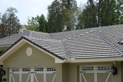 TILE_RE-ROOF_EAST-LAKE