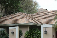 TILE_RE-ROOF_PALM-HARBOR_BEAGLE-PATH-WAY-2