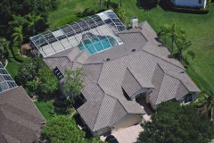 TILE_RE-ROOF_PALM-HARBOR_EXECUTIVE-DRIVE-1