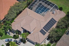 TILE_RE-ROOF_PALM-HARBOR_EXECUTIVE-DRIVE-2