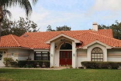 TILE_RE-ROOF_PALM-HARBOR_MALLARD-PLACE-1