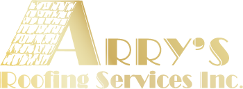 Arry's Roofing