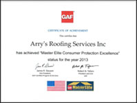 about-us-gaf