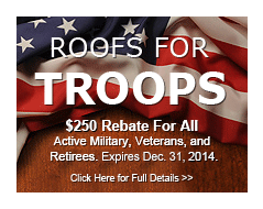 roofs-for-troops
