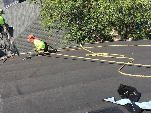 Insurance Tarpon Springs Fl Arry S Roofing Services Inc