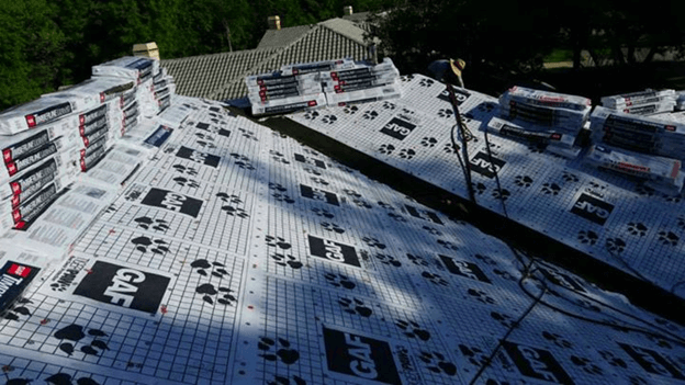 How Much Does Roof Replacement Cost