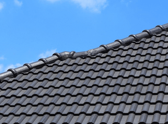Tips for choosing the best roofing material for The best roofing material