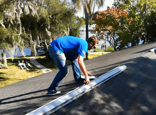 What To Ask Your Contractor: 4 Questions You Need To Ask About Your Roofing Contractor