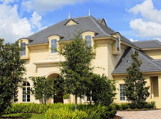 5 Features Of A Valuable Roof Replacement In Tampa