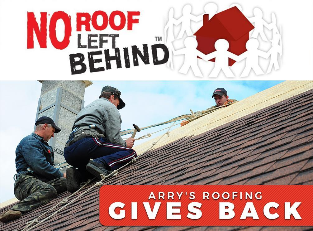 What You Need To Know About Roof Cleaning