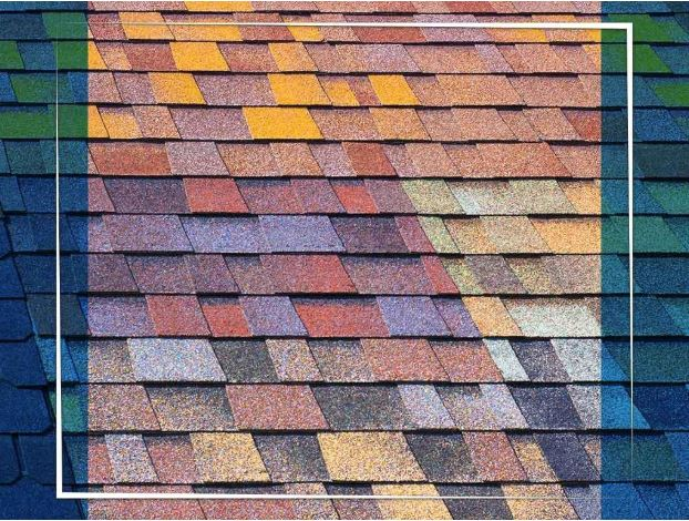 Roofing Materials for Popular Florida Home Styles