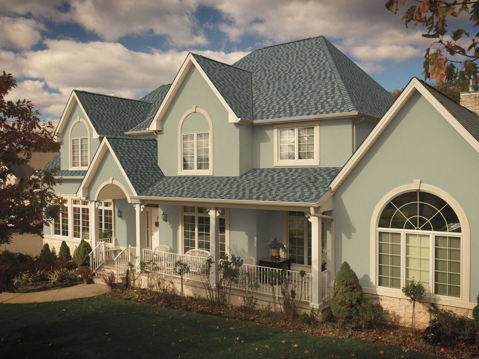 Residential Roofing Tarpon Springs Arry S Roofing