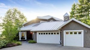 Roofing Companies Clearwater FL
