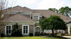 Roof Replacement Palm Harbor FL
