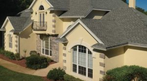 Roof Types Clearwater FL