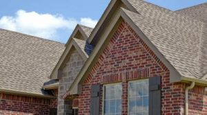 Roofing Materials Clearwater FL