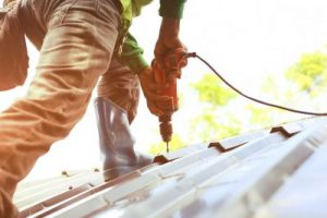 Roofing Services Palm Harbor FL