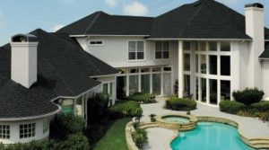 Roof Replacement St. Petersburg FL