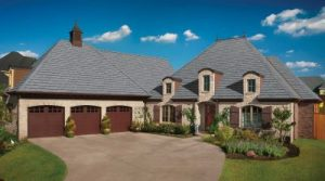 Roof Replacement Tampa FL