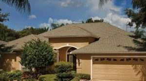 Roofing Companies Tampa FL