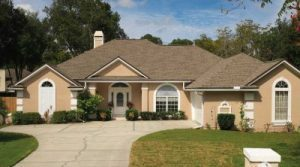 Residential Roofing Services Tampa, FL