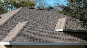 Shingle Roofing Clearwater FL