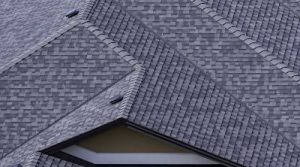 Hurricane-Proof Roofing Shingles