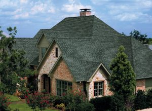 Local Roofing Companies St. Petersburg Florida
