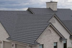 Roof Maintenance Clearwater FL