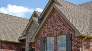Residential Roofing Clearwater FL